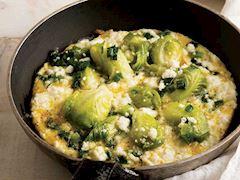 Cibez omlet