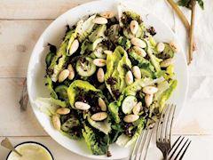 Hodan salatası