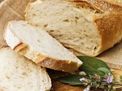 Kolay Ekmek