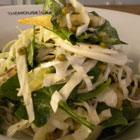 Detoks Salata