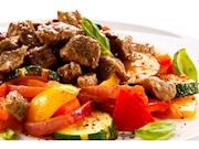 Doğu Anadolu Yemekleri