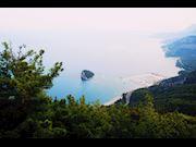 Antalya'nın Yöresel Yemekleri ve 10 Nefis Tarif