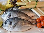 Balıkların özellikleri ve faydaları - Balık pişirmenin püf noktaları