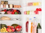 Besinleri Doğru Saklama Yöntemleri