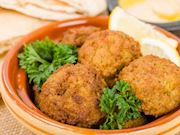 Çanakkale Yöresel Yemekleri: Çanakkale Mutfağından 16 Meşhur Yemek