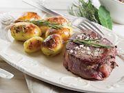 Dana Etli Yemek Tarifleri: Dana Etiyle Yapılan 18 Nefis Yemek Tarifi