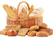 Ekmek çeşitleri ve ekmek tarifleri - Ekmek nasıl yapılır?