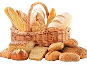 Ekmek Satışları Düştü! Peki, Evde Ekmek Nasıl Yapılır?