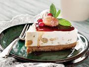 En Lezzetli 8 Cheesecake Tarifi!