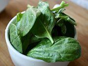 Ispanağın faydaları nelerdir? Ispanak ile yapılabilecek yemekler