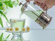 Papatya Çayı Nasıl Yapılır, Faydaları Nelerdir?