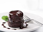 Tam Kıvamında Islak Kek Yapmanın Püf Noktaları Nelerdir?
