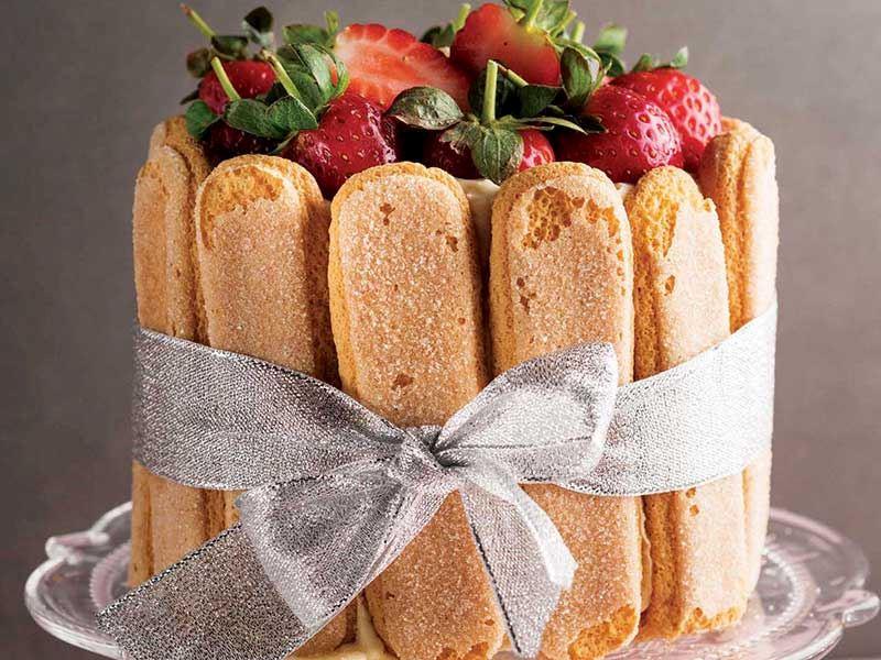 Kedidili Pasta