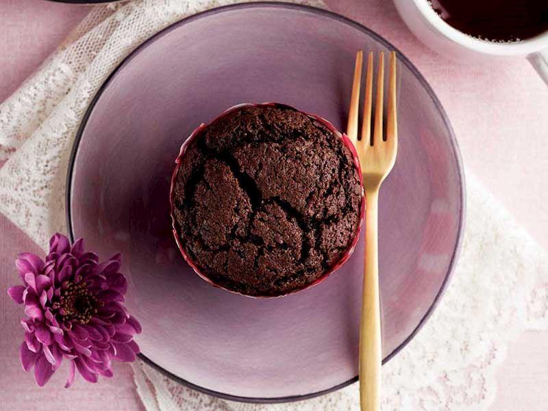 Lav kek