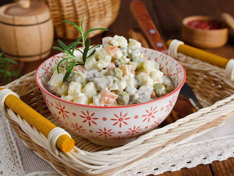 yemek: rus salatası 2 [6]
