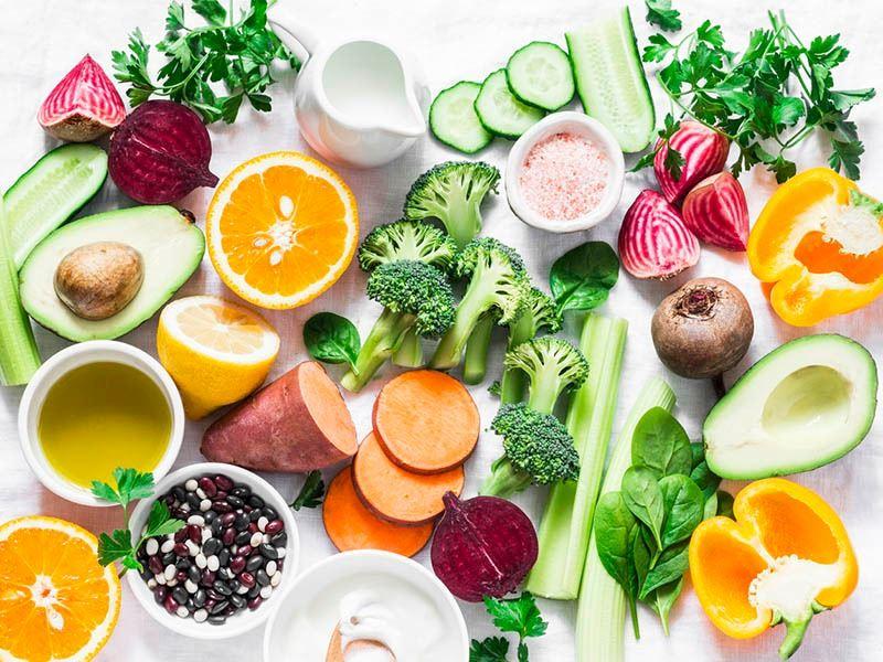B12 Vitamini Eksikliğinde Ne Olur? B12 Vitamini İçeren Besinler Nelerdir?