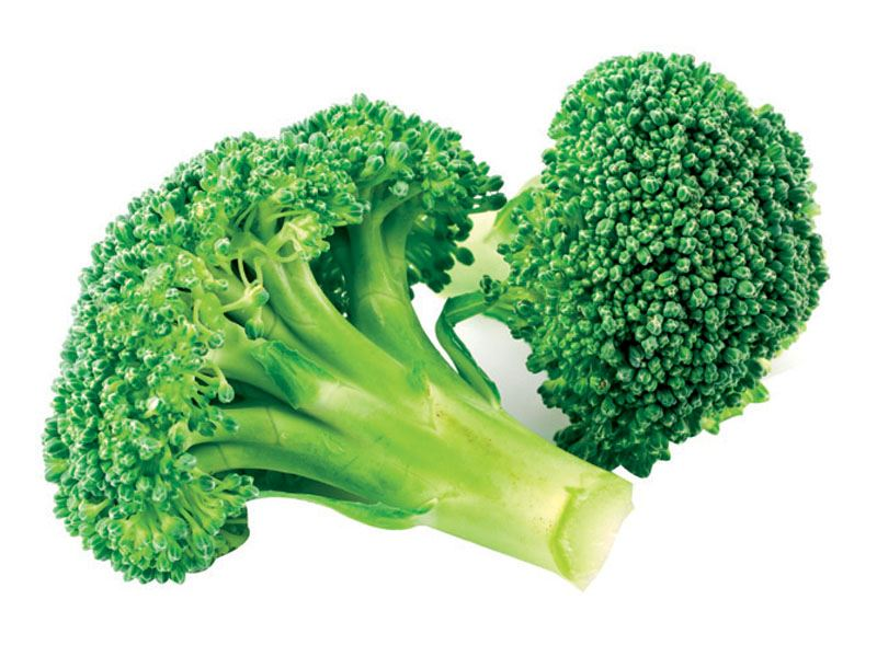 Brokolinin faydaları nelerdir? Besin değeri ve kullanımı
