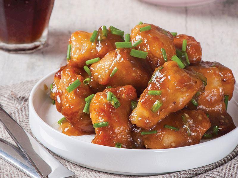 Çin Yemekleri: Çin Mutfağından 13 Nefis ve Kolay Tarif