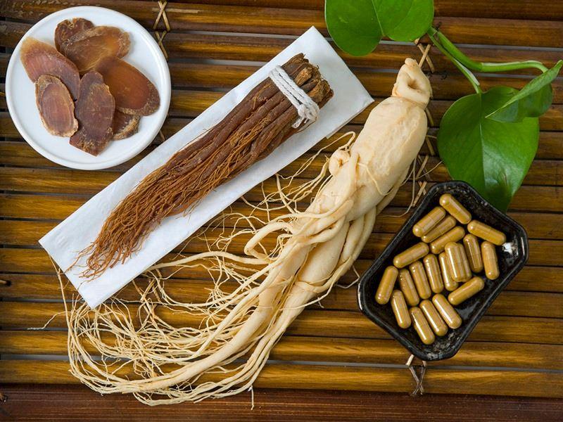 Ginseng Nedir, Faydaları Nelerdir? Ginseng Nasıl Kullanılır?