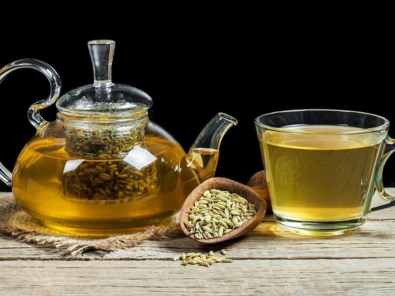 Rezene Çayının Faydaları Nelerdir, Nasıl Yapılır?