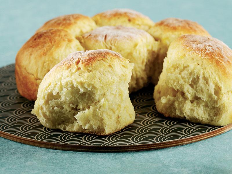 patatesli ekmek tarifleri ile ilgili görsel sonucu